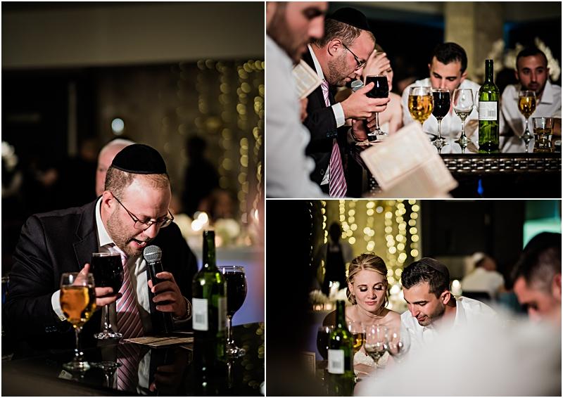 Best wedding photographer - AlexanderSmith_6260.jpg