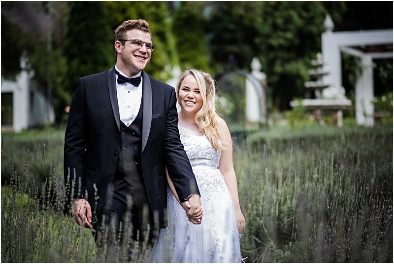 Best wedding photographer - AlexanderSmith_6266.jpg