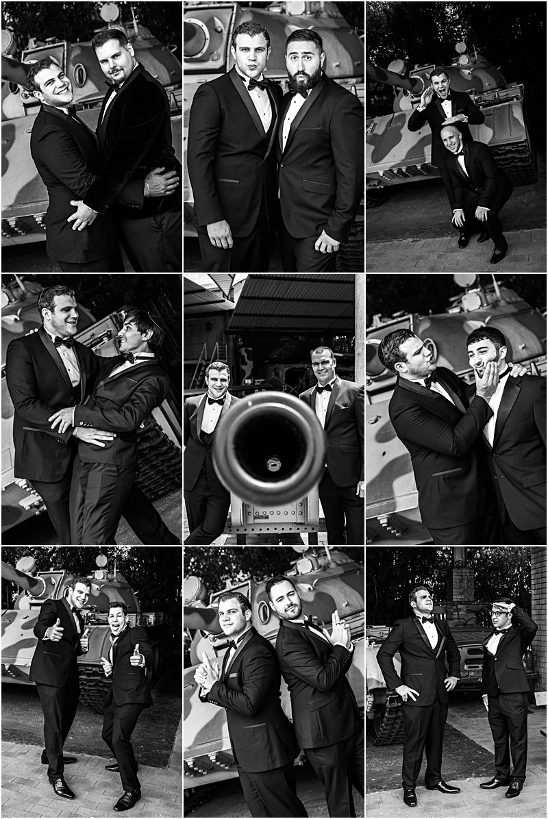 Best wedding photographer - AlexanderSmith_6277.jpg