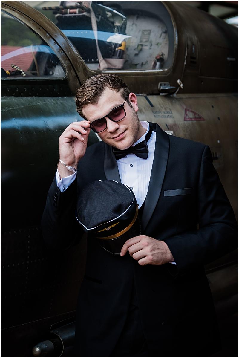 Best wedding photographer - AlexanderSmith_6278.jpg