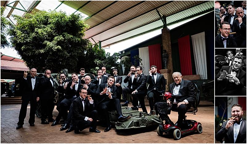 Best wedding photographer - AlexanderSmith_6280.jpg