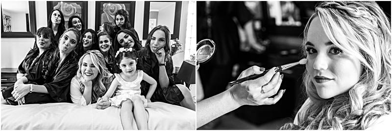 Best wedding photographer - AlexanderSmith_6287.jpg