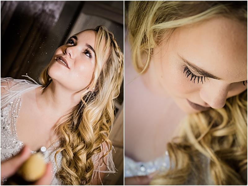 Best wedding photographer - AlexanderSmith_6295.jpg