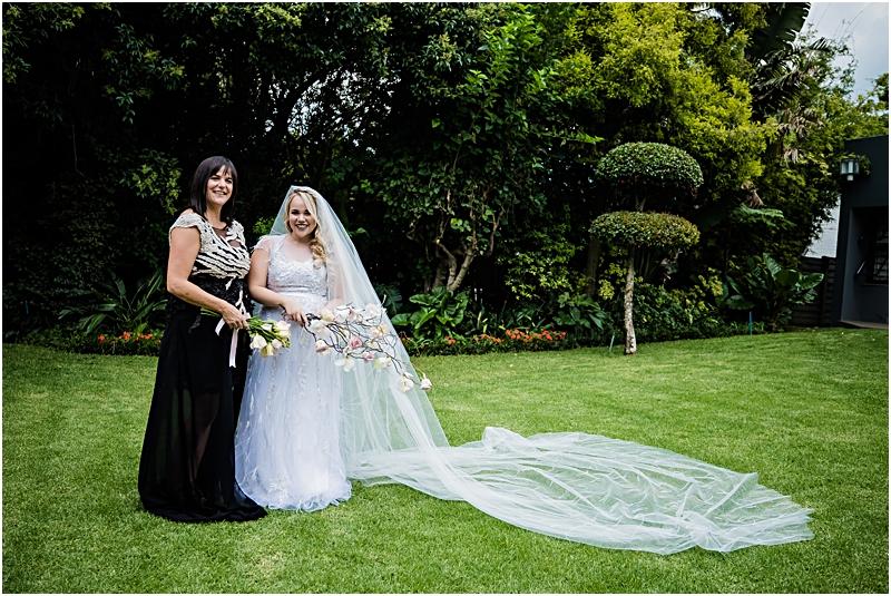 Best wedding photographer - AlexanderSmith_6300.jpg
