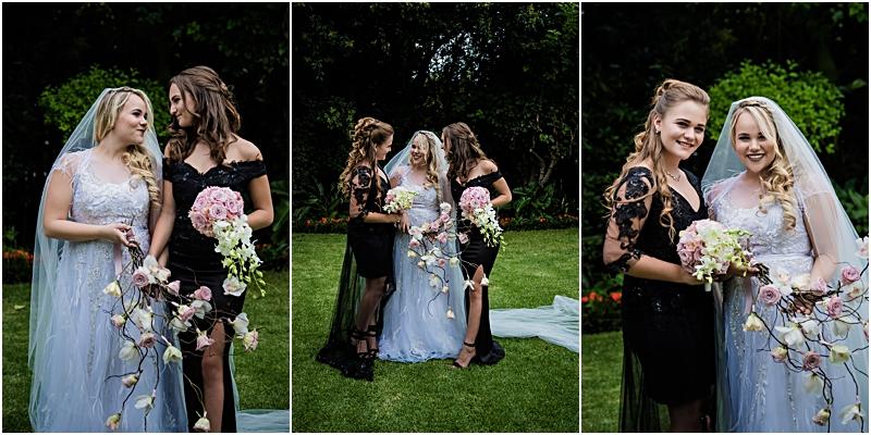 Best wedding photographer - AlexanderSmith_6303.jpg