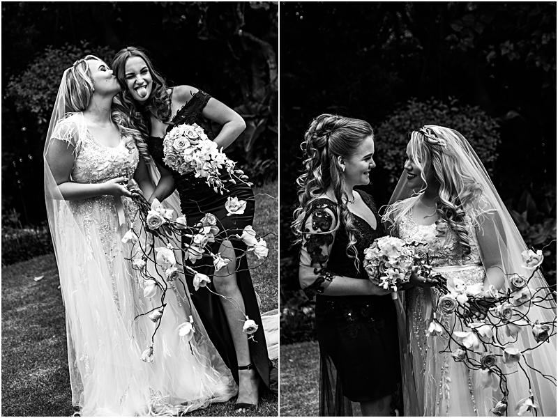Best wedding photographer - AlexanderSmith_6304.jpg