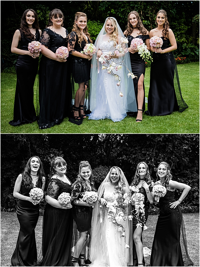Best wedding photographer - AlexanderSmith_6310.jpg