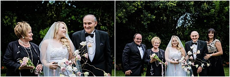 Best wedding photographer - AlexanderSmith_6311.jpg
