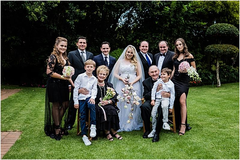 Best wedding photographer - AlexanderSmith_6313.jpg