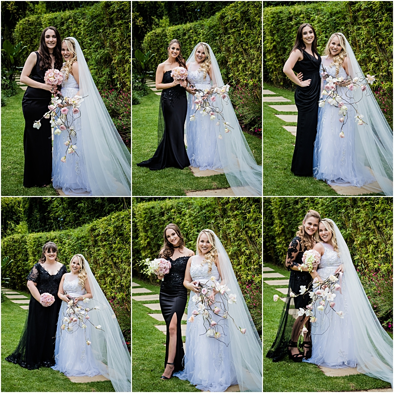 Best wedding photographer - AlexanderSmith_6318.jpg