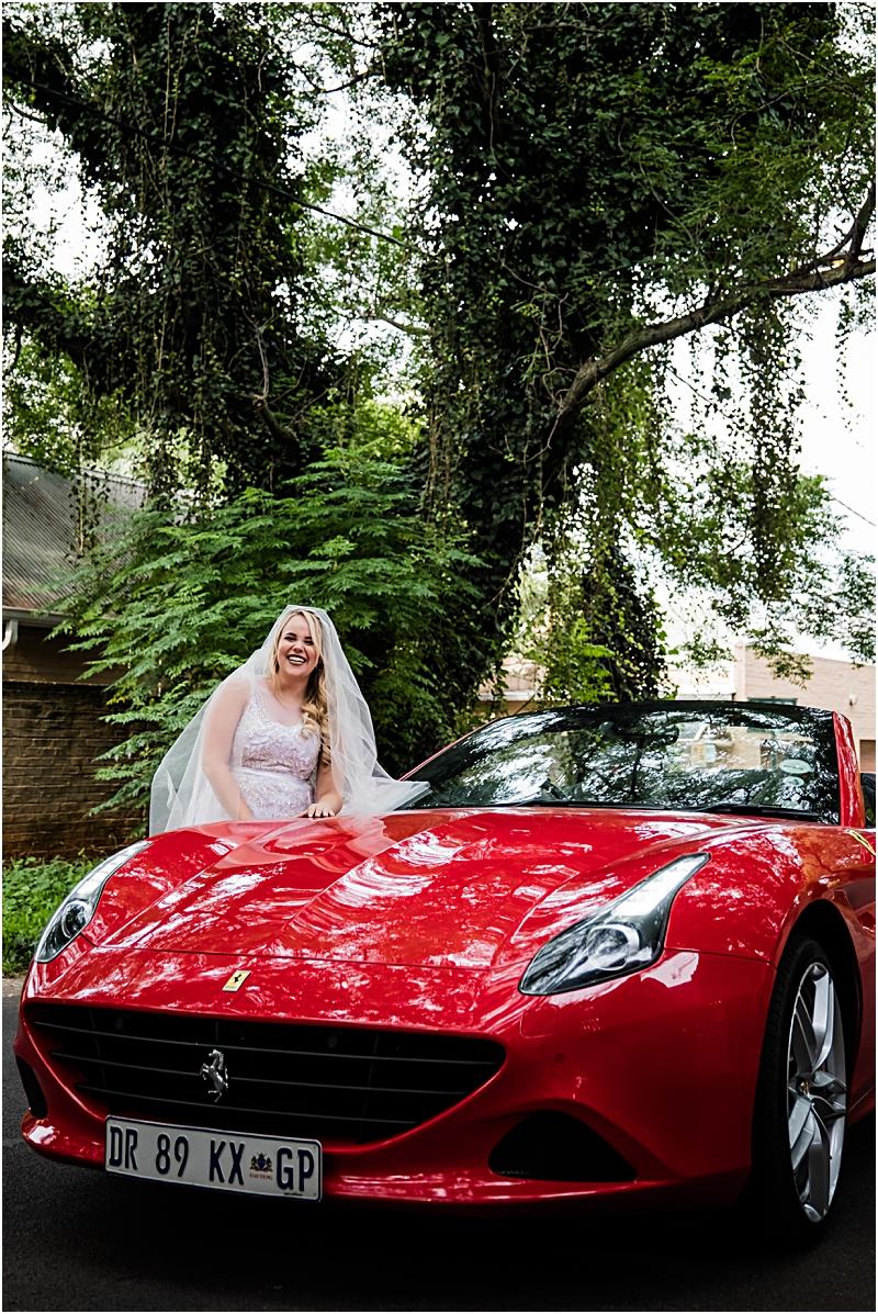 Best wedding photographer - AlexanderSmith_6328.jpg