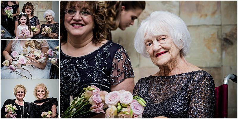 Best wedding photographer - AlexanderSmith_6332.jpg