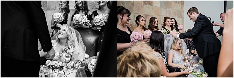 Best wedding photographer - AlexanderSmith_6333.jpg