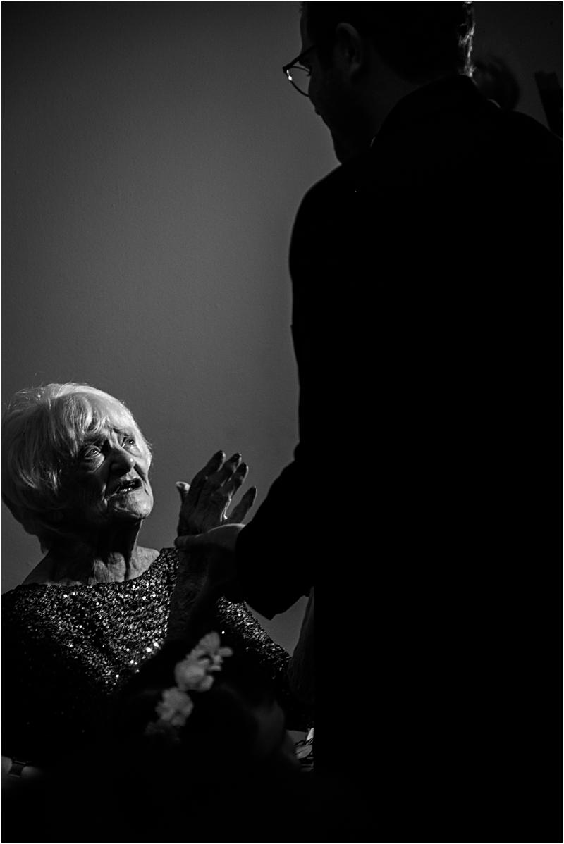 Best wedding photographer - AlexanderSmith_6335.jpg