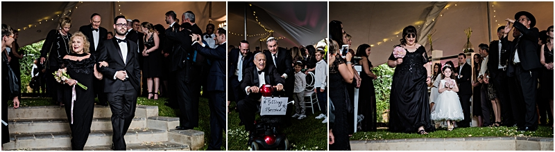 Best wedding photographer - AlexanderSmith_6336.jpg