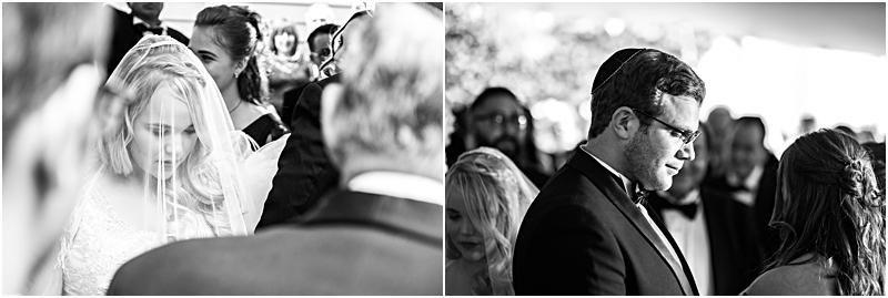 Best wedding photographer - AlexanderSmith_6338.jpg