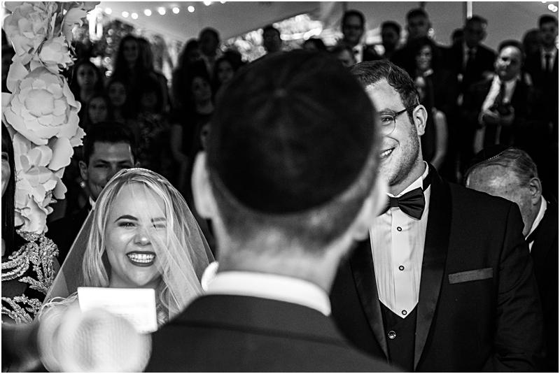 Best wedding photographer - AlexanderSmith_6342.jpg