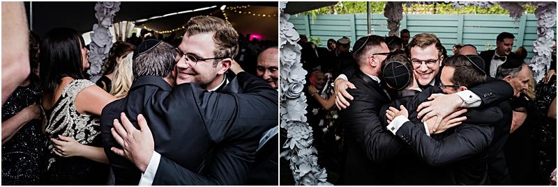 Best wedding photographer - AlexanderSmith_6345.jpg