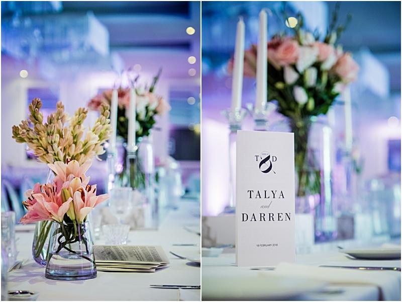 Best wedding photographer - AlexanderSmith_6348.jpg