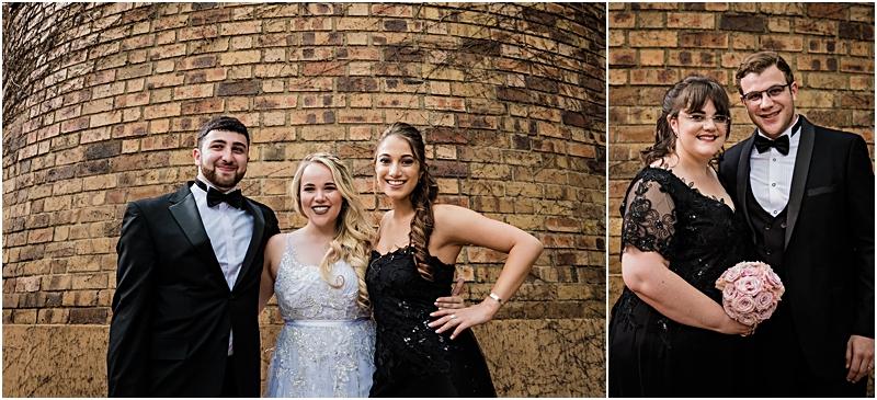 Best wedding photographer - AlexanderSmith_6353.jpg