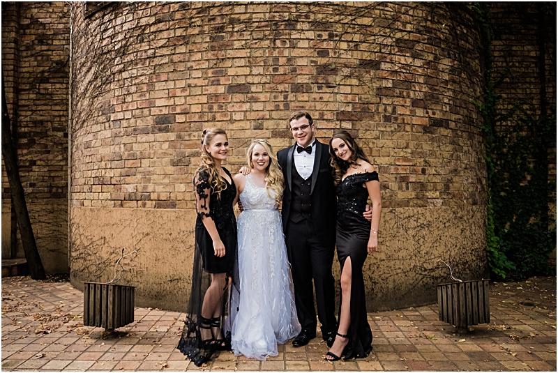 Best wedding photographer - AlexanderSmith_6354.jpg