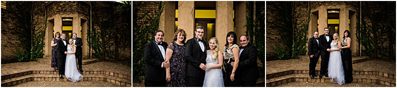 Best wedding photographer - AlexanderSmith_6357.jpg
