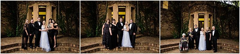 Best wedding photographer - AlexanderSmith_6358.jpg