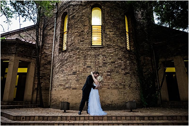 Best wedding photographer - AlexanderSmith_6365.jpg