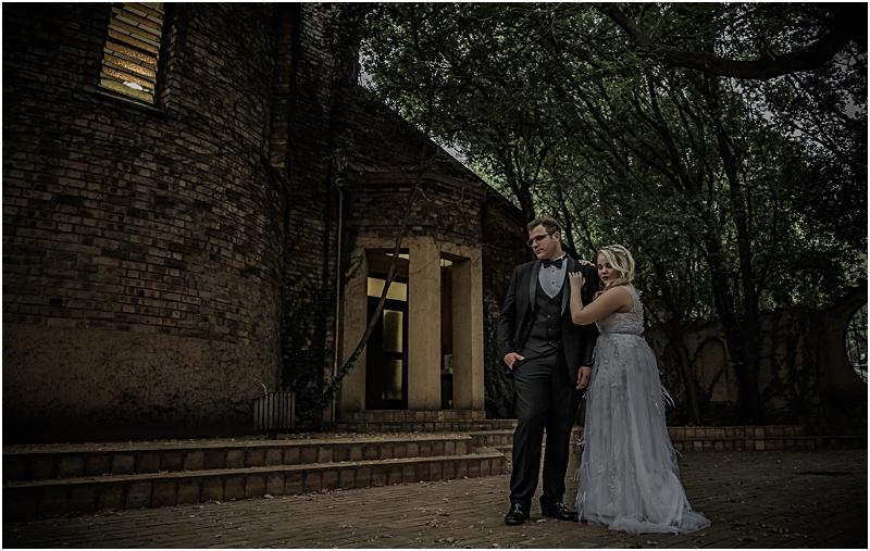 Best wedding photographer - AlexanderSmith_6366.jpg
