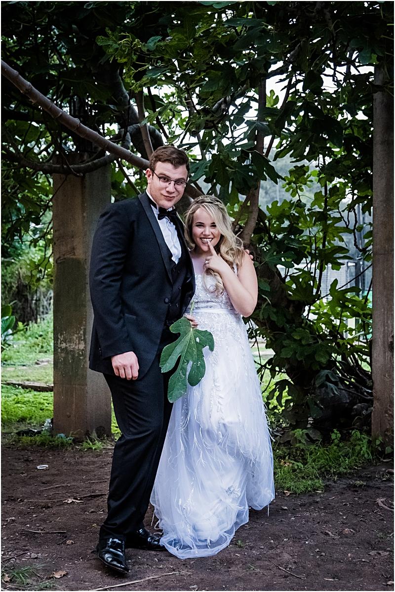 Best wedding photographer - AlexanderSmith_6369.jpg