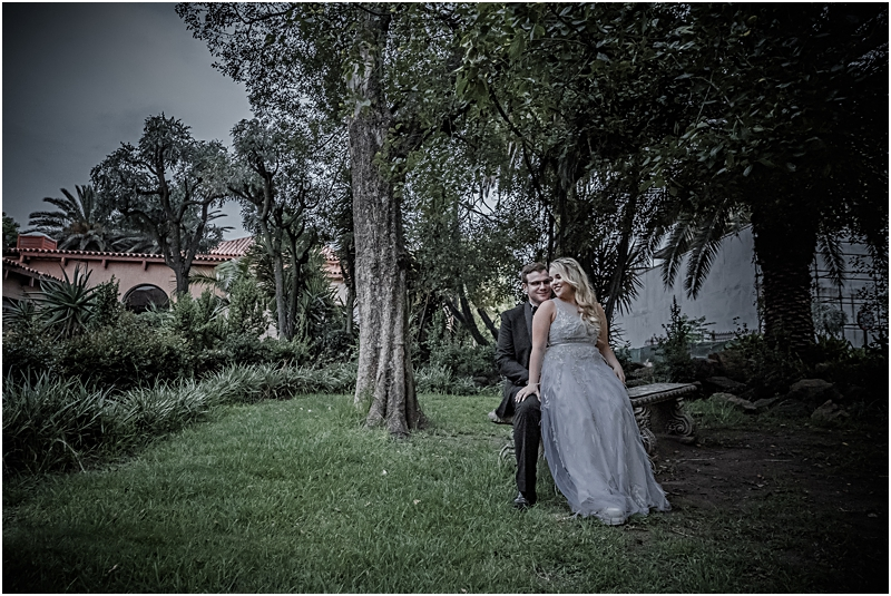 Best wedding photographer - AlexanderSmith_6372.jpg