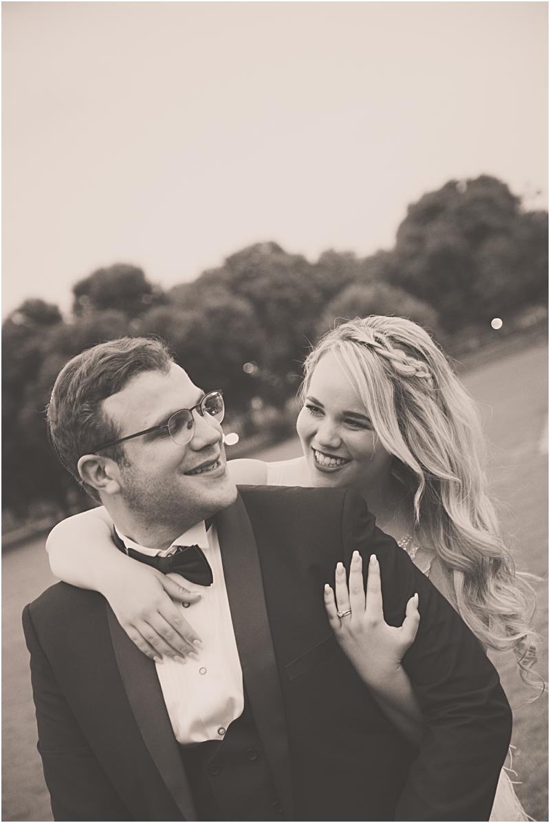 Best wedding photographer - AlexanderSmith_6373.jpg