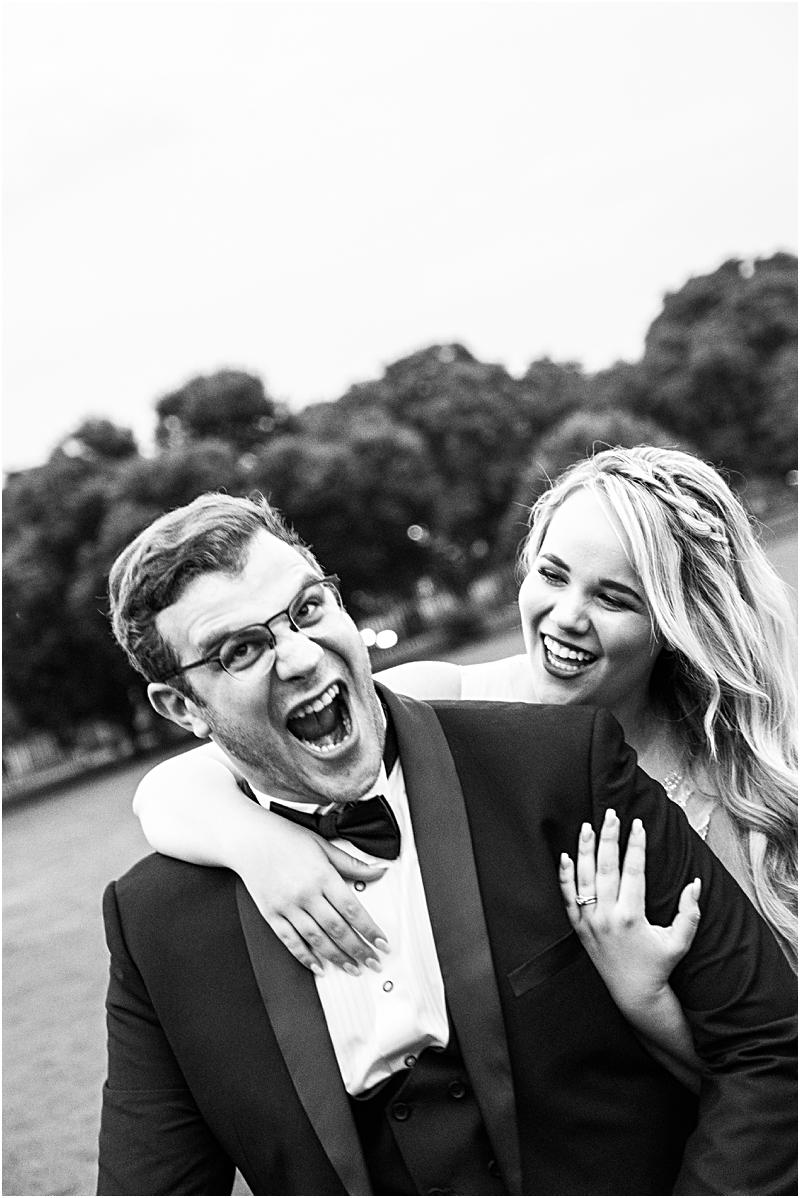 Best wedding photographer - AlexanderSmith_6375.jpg