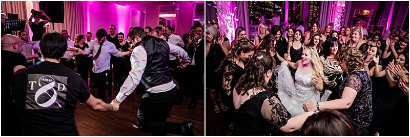 Best wedding photographer - AlexanderSmith_6381.jpg