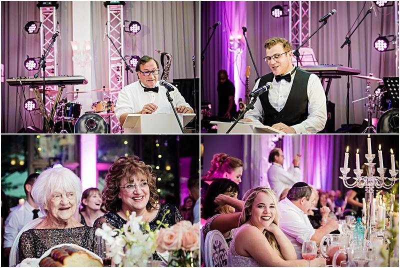 Best wedding photographer - AlexanderSmith_6390.jpg