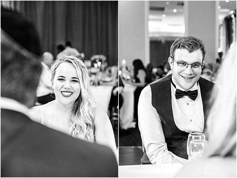 Best wedding photographer - AlexanderSmith_6393.jpg