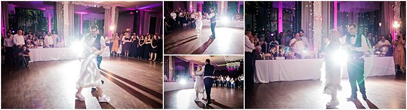 Best wedding photographer - AlexanderSmith_6394.jpg