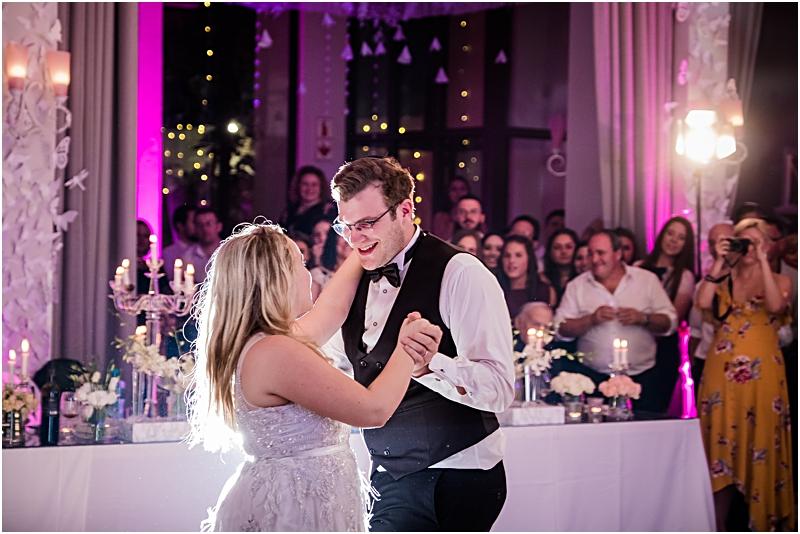 Best wedding photographer - AlexanderSmith_6395.jpg