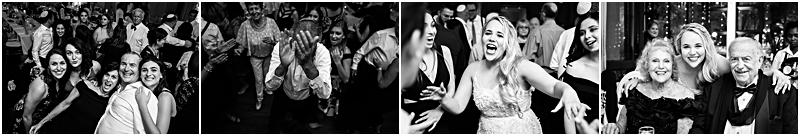 Best wedding photographer - AlexanderSmith_6398.jpg