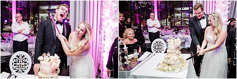 Best wedding photographer - AlexanderSmith_6399.jpg