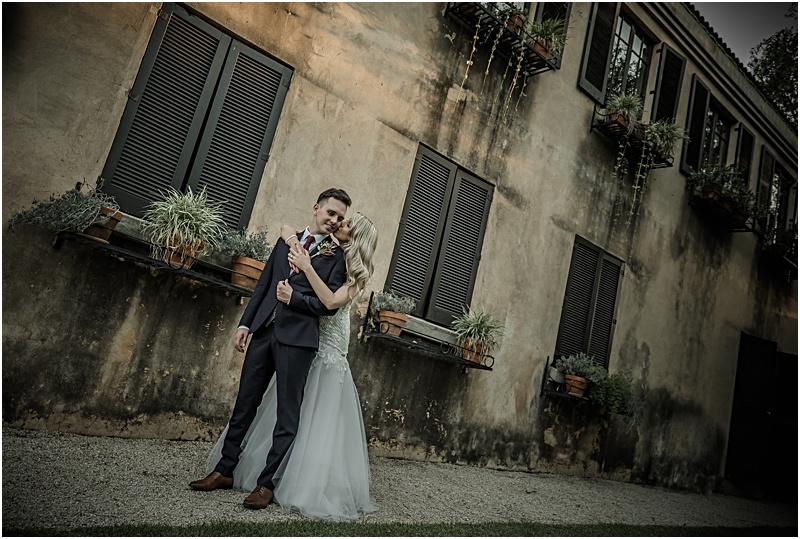 Best wedding photographer - AlexanderSmith_6401.jpg