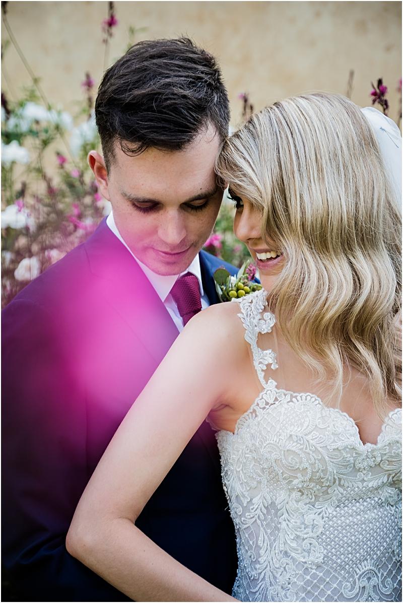 Best wedding photographer - AlexanderSmith_6402.jpg