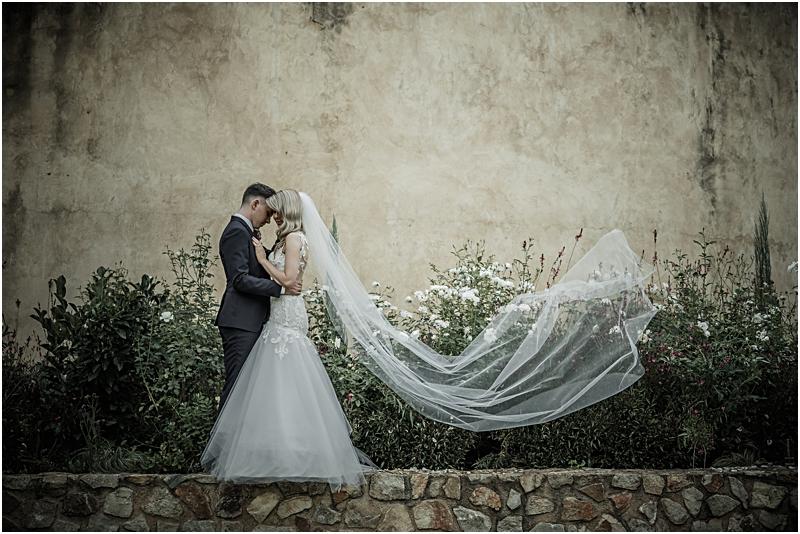 Best wedding photographer - AlexanderSmith_6403.jpg