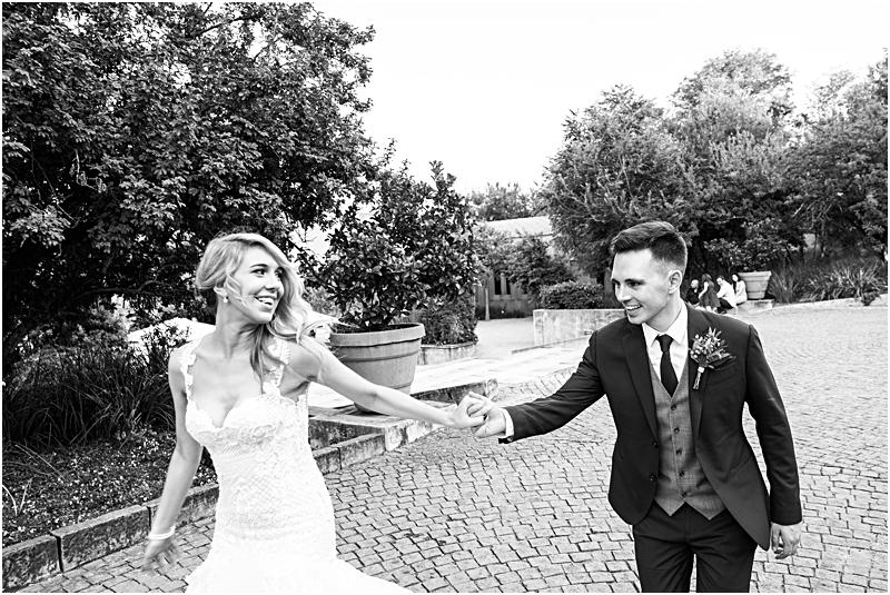 Best wedding photographer - AlexanderSmith_6404.jpg