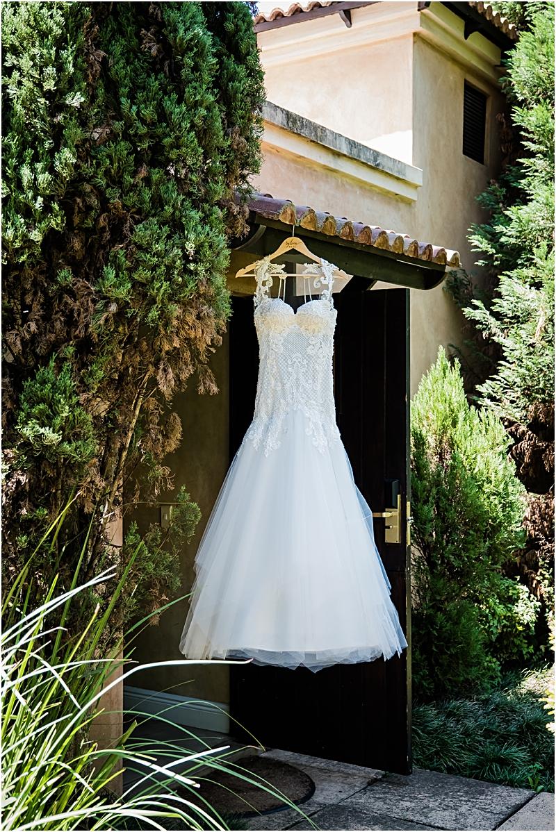 Best wedding photographer - AlexanderSmith_6412.jpg