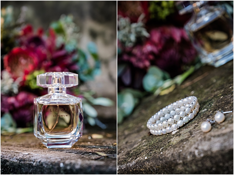 Best wedding photographer - AlexanderSmith_6414.jpg