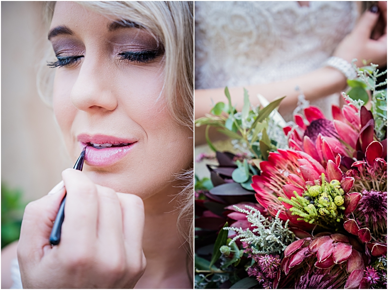 Best wedding photographer - AlexanderSmith_6417.jpg
