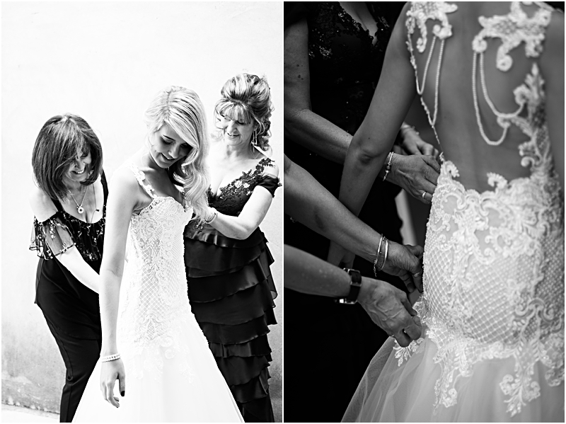 Best wedding photographer - AlexanderSmith_6418.jpg