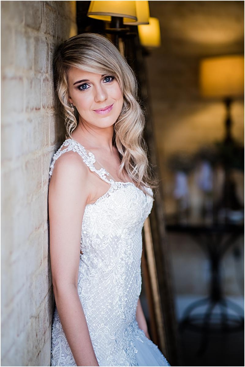 Best wedding photographer - AlexanderSmith_6419.jpg