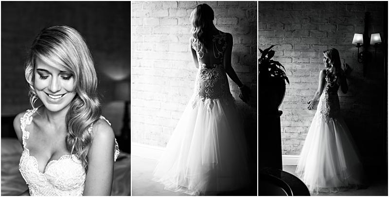 Best wedding photographer - AlexanderSmith_6420.jpg